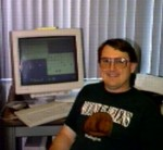 The ANIX Shell, Lazer Pascal and the LISA Assembler for the